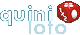 QUINILOTO.COM